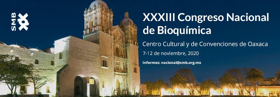 XXXIII-Congreso-Nacional-de-Bioquímica