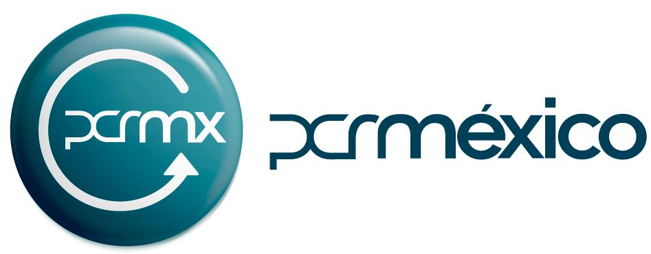 pcrmexico