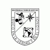 Logo Autónoma de Queretaro